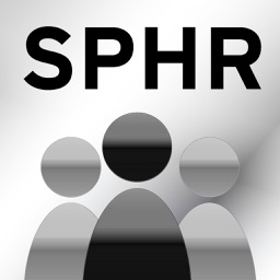 SPHR Human Resources Exam Prep