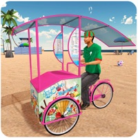 Codes for Ice Cream Beach Man 3D – Frozen Dessert Delivery Simulation Hack