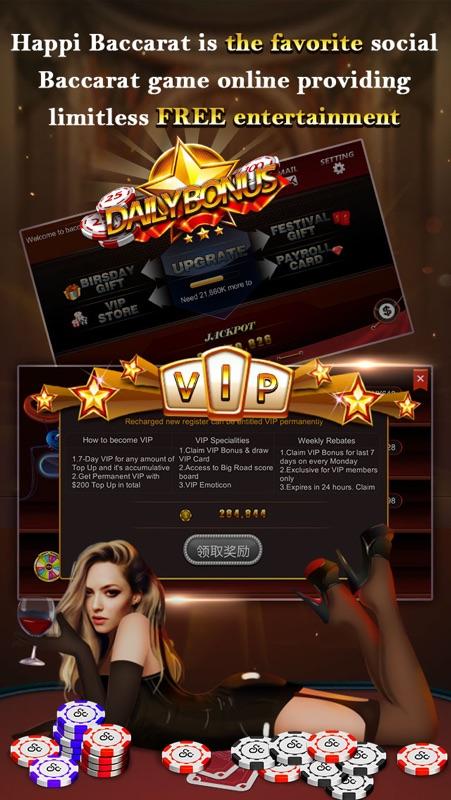 Juegos Casino Bono Sin Deposito 2019