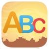 Les lettres pour enfants - J'apprends à lire l'alphabet [CP]