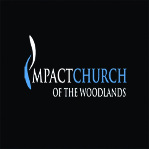My Impact Church icon