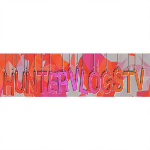 HunterVlogsTV