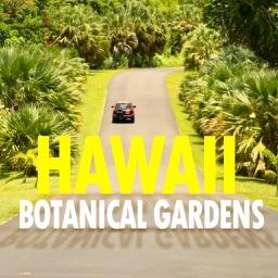 Botanical Gardens of Hawaii