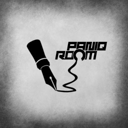 Paniq Room Waiver