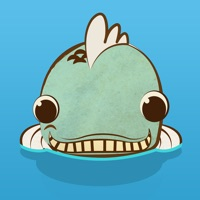 Codes for Go Manet Go - The Fish That Almost Ate Guam Hack