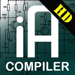 Arduino Compiler HD