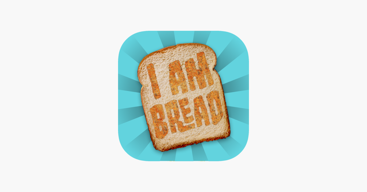 i am the bread of life free download