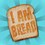 I am Bread Hack Online Generator