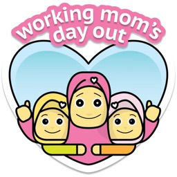 Working Mom's Day Out