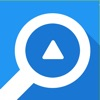 Finder for Xiaomi Lite - find your Mi devices - iPhoneアプリ