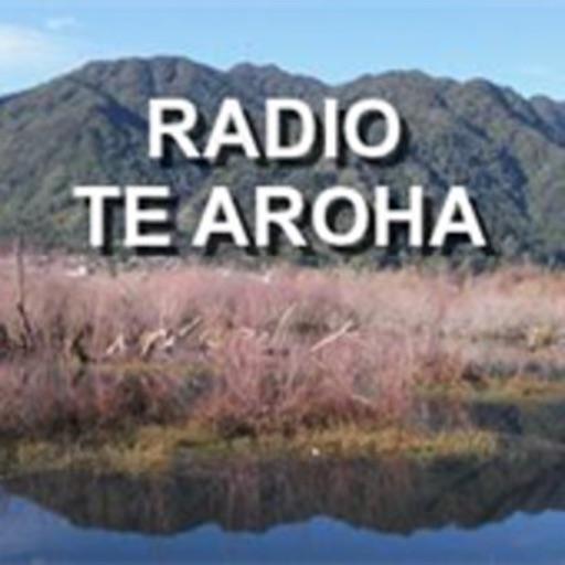 Radio Te Aroha