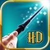 Magic Wands: Wizard Spells - iPhoneアプリ