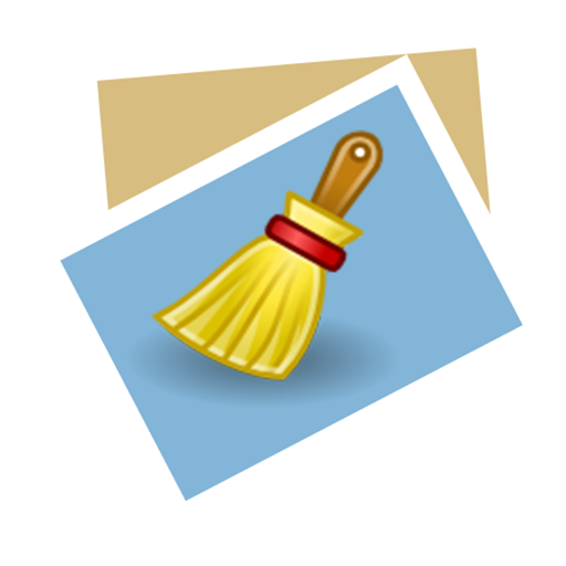iLove Metadata Remover