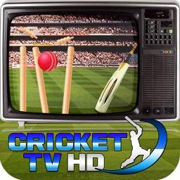 Cricket TV - HD
