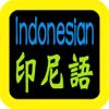 印尼語聖經( 印尼语圣经)Indonesian Audio Bible