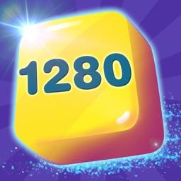 2048新玩法1280