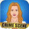 Criminal Detectives - Investigate the Criminal Case - iPhoneアプリ
