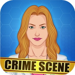 Criminal Detectives - Investigate the Criminal Case
