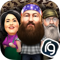 Codes for Duck Dynasty ® Family Empire Hack