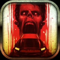 Codes for Highway of Zombie - Final Escape Hack