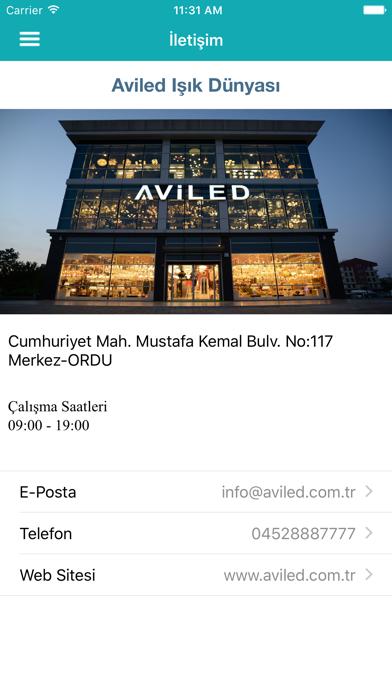 Aviled-4