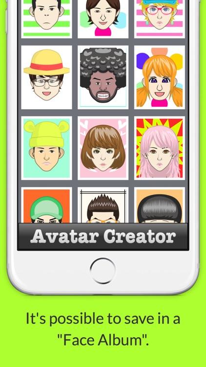 Avacha!! screenshot-3