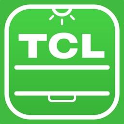 TCL智能冰箱