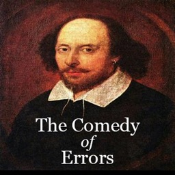 Shakespeare: The Comedy of Errors