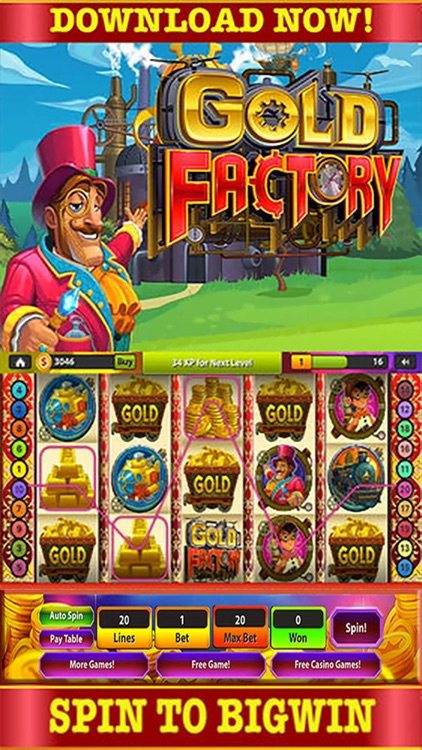 Usa players online casino games for real money