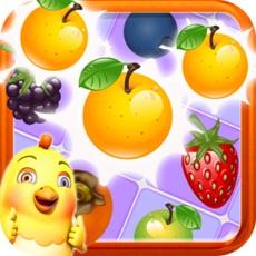 Activities of Fruit Burst: Garden Heroes Mania