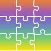 拼图高手 - 可以自己制作照片进行拼图的大众益智游戏