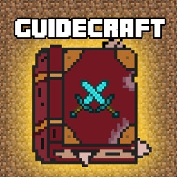 GuideCrafted For Minecraft Pocket Edition - Furniture, Seeds, Skins & More!