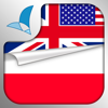 Learn POLISH Fast and Easy - Learn to Speak Polish Language Audio Phrasebook and Dictionary App for Beginners