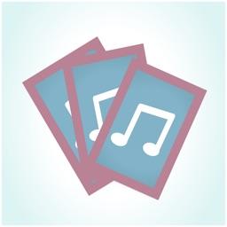 Audio Flashcard Utility