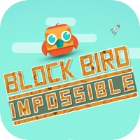 Codes for Blocky Bird Impossible Hack