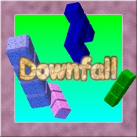 Codes for Downfall Hack