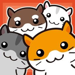 Hamster Dojo - Best Fun Pocket Games Play With My Littlest Pet Hamsters