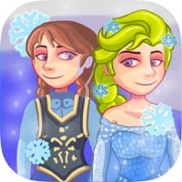 Codes for Dress Up Ice Princess - Dress up games for kids Hack