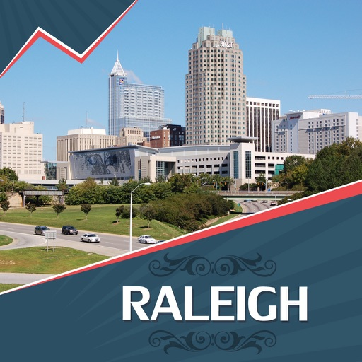 Raleigh City Travel Guide