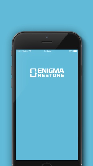 enigma recovery activation code 2016