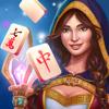 8Floor - Mahjong Magic Journey 3 artwork
