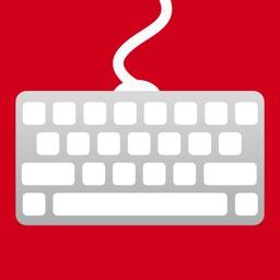 Nepali Keyboard Pro