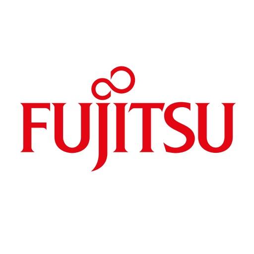 Fujitsu eStudies