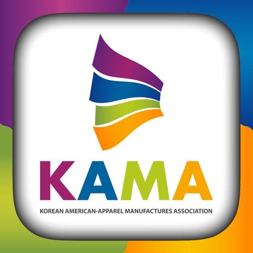 Fashion KAMA Directory