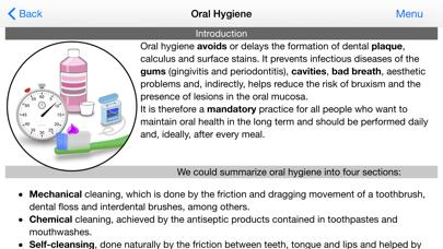 DentAdvisor: Oral Care Expertのおすすめ画像2
