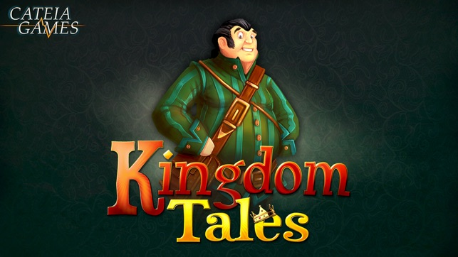 Kingdom Tales (Full) Screenshot