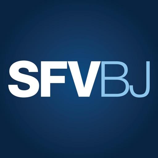 SFV Business Journal