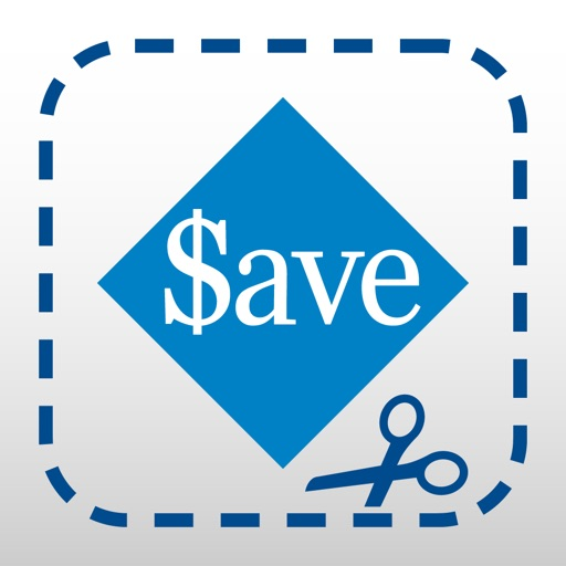 Coupons for Sam's Club