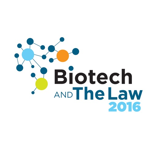 Biotech and the Law 2016