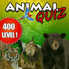 Activities of Animal Quiz - Free Trivia Game about cats, dogs, horses and many more animals for kids and families